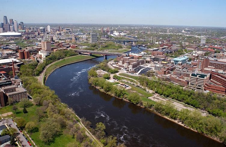 Minneapolis 1.jpg